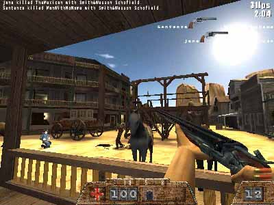 smokin-guns-game