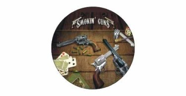 smokin-guns-logo