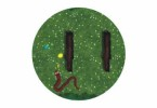 snake-munch-logo