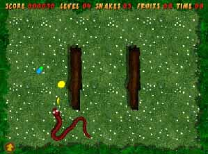 snake-munch-screenshot