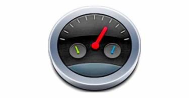 speedyfox-icon-logo