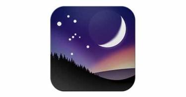 stellarium-logo-icon