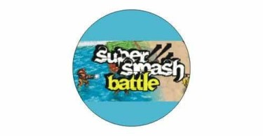 supper-smash-battle-game-logo