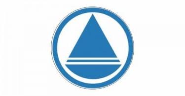 supremo-icon-logo