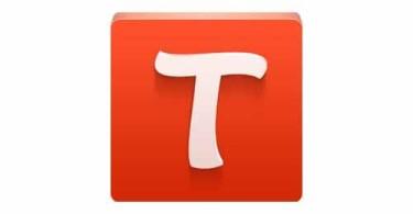 tango-free-video-call-chat-logo