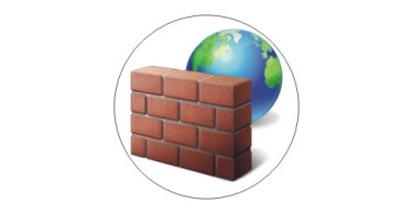 tinywall-logo-icon