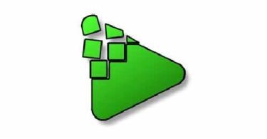 vidcoder-logo-icon