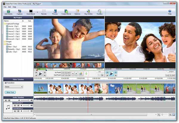videopad-video-editor-screenshot-download
