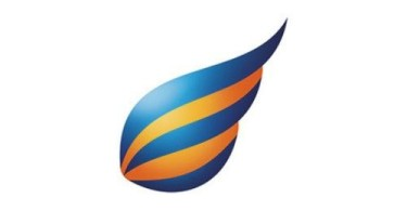 whitehat-aviator-logo-icon