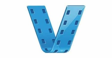 wondershare-video-converter-logo-icon