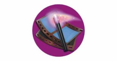 wondershare-video-editor-logo-icon