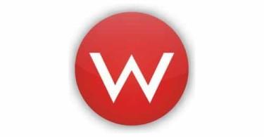 wuala-logo-icon