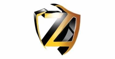 zemana-antilogger-logo-icon