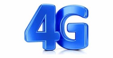 4G-Fast-Internet-Browser-logo