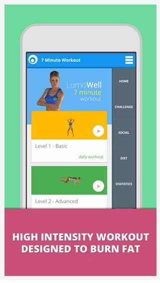 7-Minute-Workout-Weight-Loss-Android-screenshot-download