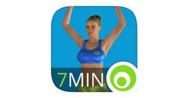 7-Minute-Workout-Weight-Loss-logo-icon-download