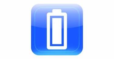 BatteryCare-logo-icon