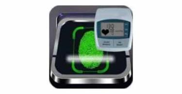 Blood-Pressure-Scanner-Prank-Android-logo