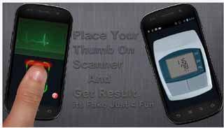 Blood-Pressure-Scanner-Prank-screenshot