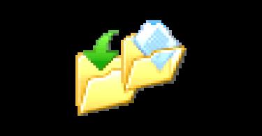 Copy-handler-logo-icon