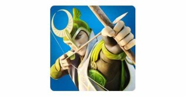 EPIC-Battle-for-Moonhaven-logo