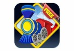 Express-Train-Puzzle-Games-logo