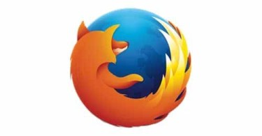 Firefox-Browser-for-Android-logo-Download