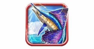 Fishing-Mania-3D-logo