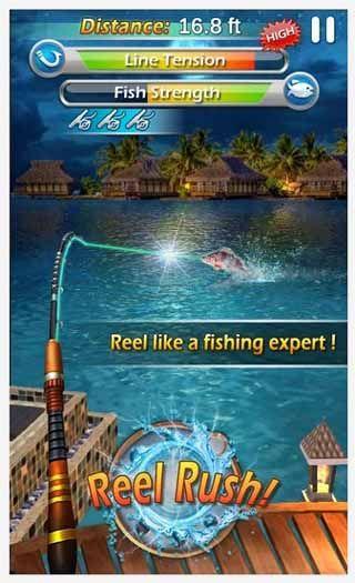 Fishing-Mania-3D-screenshot