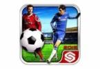 Football-2015-Real-Soccer-Android-logo