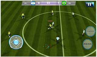 Football-2015-Real-Soccer-Android-screenshot