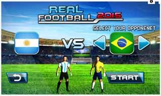 Football-2015-Real-Soccer-screenshot
