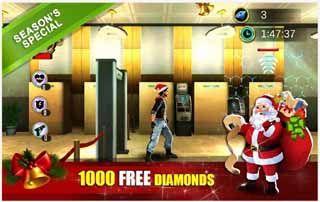 Happy-New-Year-The-Game-screenshot