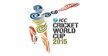 ICC-WorldCup-2015-schedule-logo