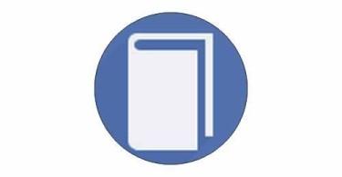 Icecream-ebook-reader-icon-logo