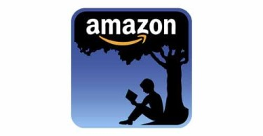 Kindle-for-PC-logo-icon