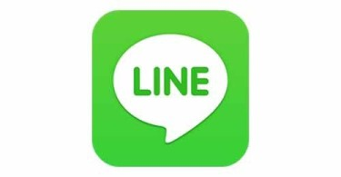 LINE-Free-Calls-Messages-Android-logo