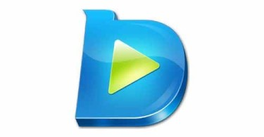 Leawo-Blu-Ray-Player-logo-icon