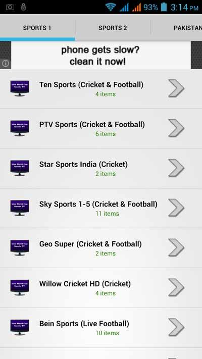 Live-World-Cup-Sports-TV-apk-download