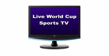 Live-World-Cup-Sports-TV-logo