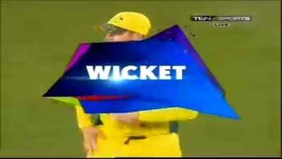Live-World-Cup-Sports-TV-screenshot-ten-sports