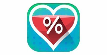 Love-Tester-Deluxe-logo-icon-Download