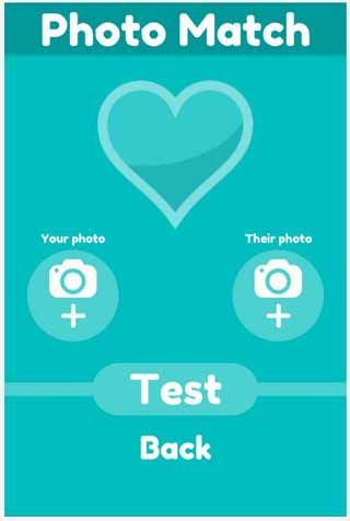 Love-Tester-Deluxe-screenshot-Download
