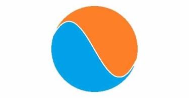MUX-logo-icon