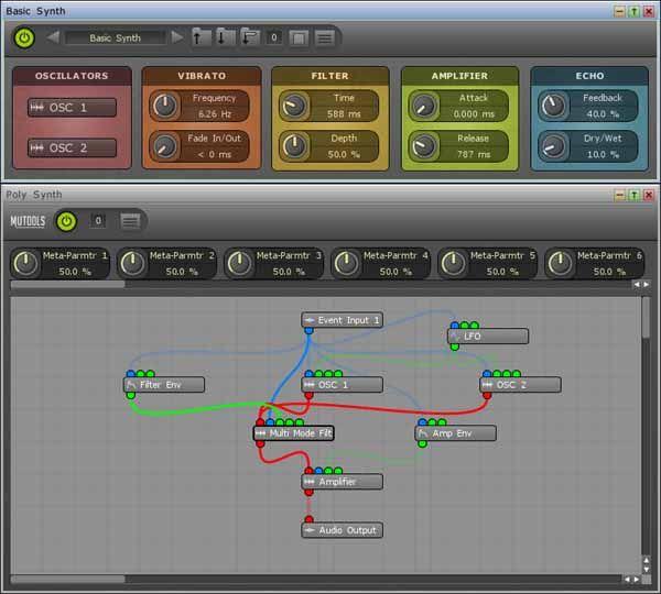 MUX-screenshot-download