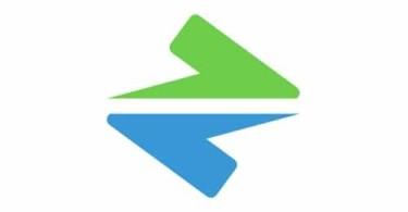 NetDrive-logo-icon