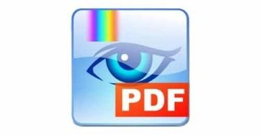PDF-XChange-Viewer-logo-icon