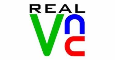 RealVNC-logo-icon