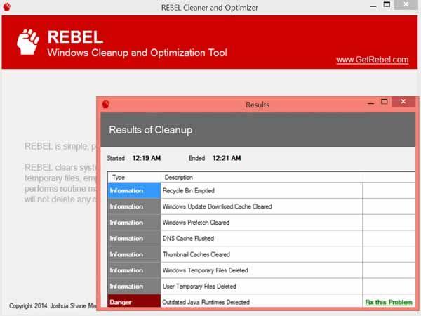 Rebel-Cleanup-and-Optimizer-screenshot-download