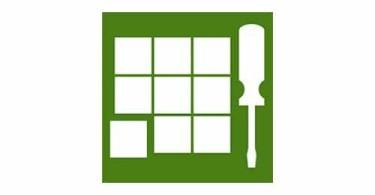 Registry-life-logo-icon
